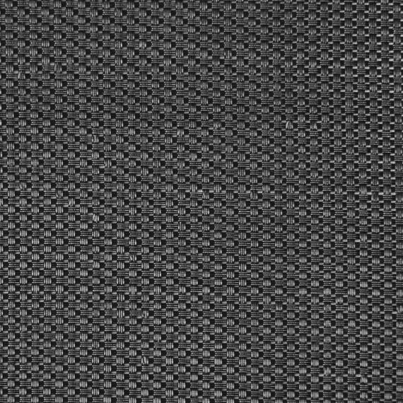 Technisches Tuch Mesh schwarz