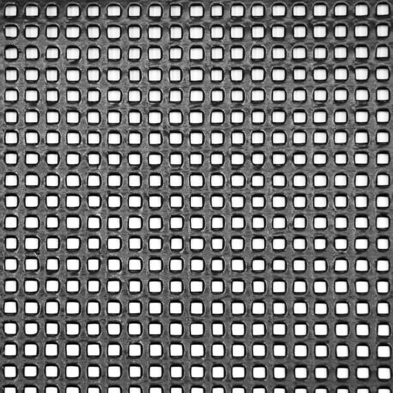 Multitramp technical mesh 392 canvas