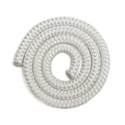 Cordage De Tension 10 Mm Blanc