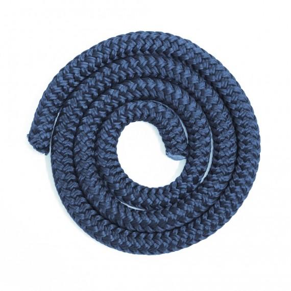 Spannseil, dunkelblau, 10 mm