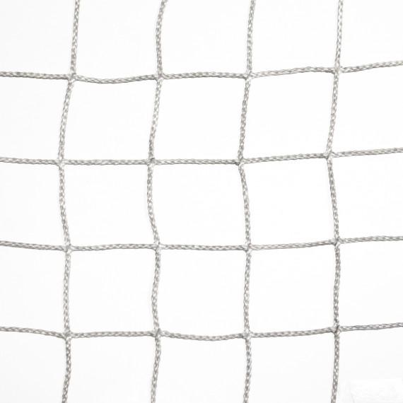 Dyneema Trampolin Netz - Ventilo M2