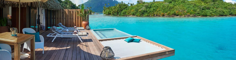 Luxury Hotels Loftnets
