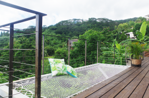 Prolongez votre terrasse