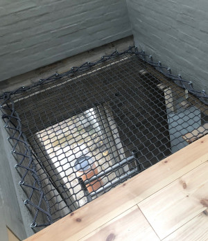 Loft Nets