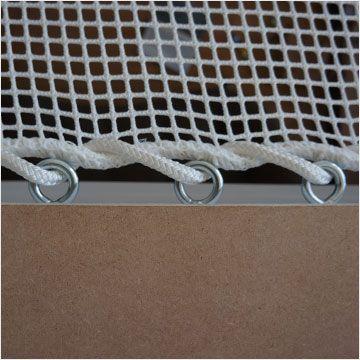 Tension rope