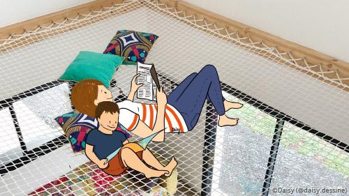 Home Nets