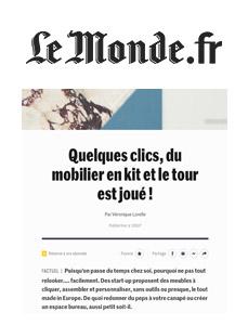 lemonde.fr - 16 nov. 2020