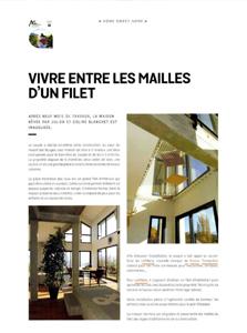 NDA Magazine - mars 2021