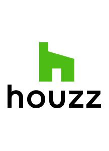 Houzz magazine - Avril 2020
