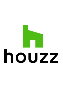 Houzz magazine - Avril 2020